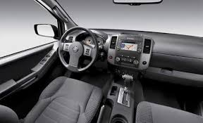 2018 nissan xterra redesign. contemporary redesign 2018 nissan xterra  interior and nissan xterra redesign y