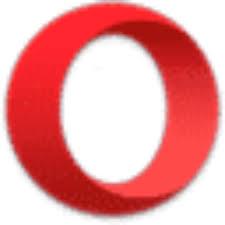 Opera 73.0 build 3856.344 file name: Opera 76 0 4017 94 Download For Windows 7 10 8 32 64 Bits