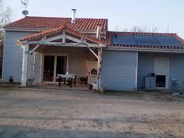 maison 136 m² vend