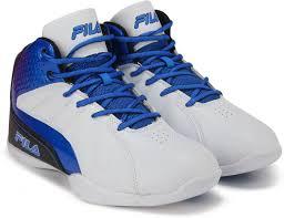 fila basketball shoes 2017. fila rebound-3 basketball shoes basketball 2017