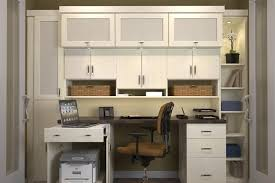 office built in closet home office 98
