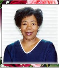 Alma Gaines Obituary - Bakersfield, CA   Greenlawn Funeral Home ...