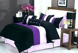 full size of purple duvet cover super king the range sets for size comforter solid