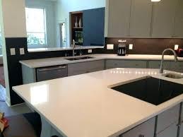 cost of corian vs granite vs quartz cost granite vs granite cost quartz options and cost
