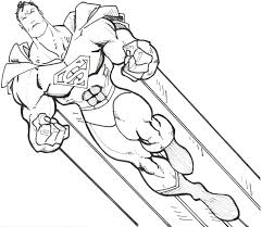 super heros coloring pages marvel heroes coloring pages colouring for pretty superheroes coloring pages superheroes coloring