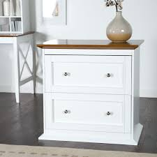 office depot filing cabinets wood. Wood File Cabinet For Home Office Decorative Cabinets Filing With Locks White Wooden Depot E