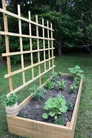 raised bed garden plans pdf simple innovative beds gardens