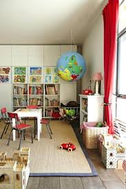 modern playroom furniture. Decoration: Childrens Playroom Furniture Toys Example Of Play Area Small Storage Cupboard Modern Uk P