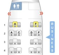 Aer Lingus Seating Chart 757 Aer Lingus Direct Routes From The U S Plane Types Seat