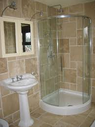 Rain Glass Bathroom Window Bathroom Shower Ideas For Small Bathrooms Framed Wall Mirror Top