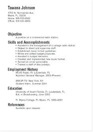 College Application Resume Template Google Docs Best of College Application Sample Resume Best Sample Objective For College