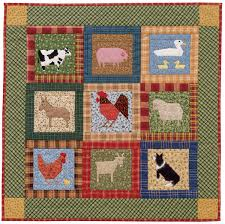 Animal Quilt Patterns Cool It's Back 48 Animal Quilt Blocks To Paper Piece Giveaway