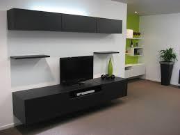 floating shelves nz