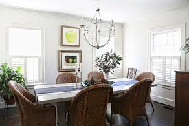 image result for small table and chairs for eating in family room