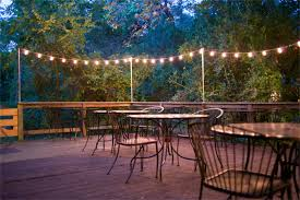 Taking a cue from indoor design, outdoor coffee tables add function and style to any outdoor space. The 12 Most Inviting South Austin Coffee Shops
