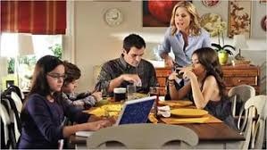 modern family vs traditional family essay  modern family vs traditional family essay