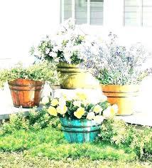 rustic flower pots rustic plant pots rustic plant pots rustic flower pots rustic flower pots best rustic flower pots