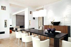 modern dining room light fixtures for inspirations 5