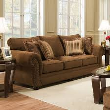 simmons furniture big lots. simmons sofa | beautyrest upholstery furniture big lots l