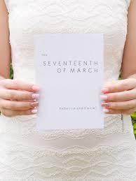 How To Make Printable Invitations Editable Text Invitation Template Minimal Wedding Invitation Template Printable Invitation Instant Download Diy Wedding Invitation Editable
