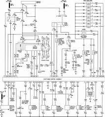linode lon clara rgwm co uk 1988 ford e150 van wiring diagram 1988 ford econoline van e150 e250 e350 wiring diagram sheet service manual see more like this