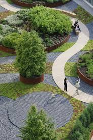 Landscape Design School School Landscape Design Landscapingarchitecture Landscape