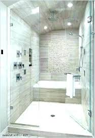 how to retile a shower cost to tile a shower re tile shower bathroom shower shower