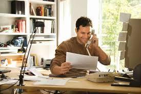 Aprire Ufficio In Casa : Aprire un azienda in inghilterra ore e a soli £