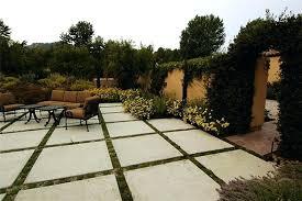 concrete patio ideas patio design ideas concrete patio sage ecological landscapes ca concrete patio ideas diy concrete patio
