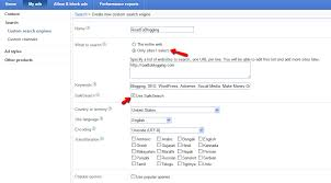 custom search okl mindsprout co custom search