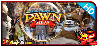 We also take into account the popularity in terms of downloads and ratings given by our gamers. Amazon Com Pawn Shop Hidden Object Challenge 232 Appstore For Android