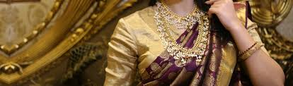 Hyderabad Gold Designs Gold Jewellery Shops In Hyderabad Diamond Jewellery Shops