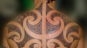 Tetovat Se Nechal Ledový Muž I Slavní Králové V čem Je Ta Magie