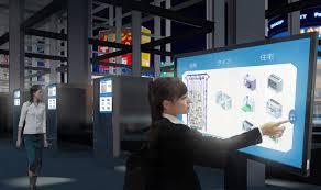 Modular Vending Machines Interesting Pod Vending Machine Concept By Haseef Rafiei Tackles Housing Demand