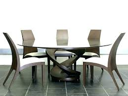 cool dining room tables and chairs unusual uk sets unique table contemporary decorative modern splendid t