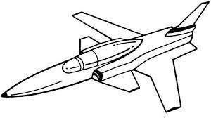 Small Picture Fighter Jet Coloring Pages Clipart Panda Free Clipart Images