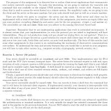 Essay On Air Pollution In O Dia Online