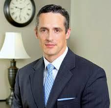 Interim U.S. attorney Timothy Garrison named for KC area | The Kansas City  Star