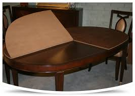 Custom Dining Room Table Pads Photo Of worthy Custom Table Pads For Dining  Pleasing Custom Cheap