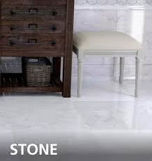 Floor Decor  Top Notch Floor Decor Inc  Floor  Pinterest Floor And Decor Arvada