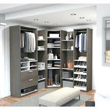 closet corner by elite corner walk in closet corner closet shelves menards corner cabinet closet organizer closet corner