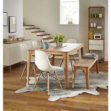 john lewis mira dining room furniture at johnlewis com la taula s una