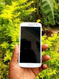 Samsung Galaxy Grand I9082 8 GB White ...