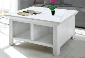 Bambus Tisch Ikea