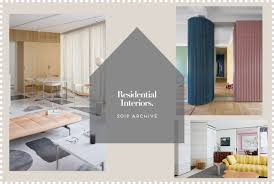 Difference Between Architecture And Interior Design Residential Interior Design Yellowtrace 2019 Archive
