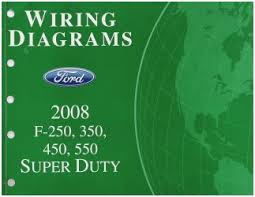 ford f350 wiring diagram amazing 2008 ford f450 fuse box diagram ford f350 wiring diagram pleasant 2008 ford f250 f350 f450 f550 wiring diagrams of ford f350