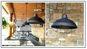 barn lights interior exterior barn lights awesome barn lights barn lights outdoor rustic outdoor lighting barn barn lights interior exterior