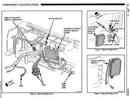 buick lesabre wiring diagram get image about wiring diagram for electrical wiring diagram get image about wiring diagram