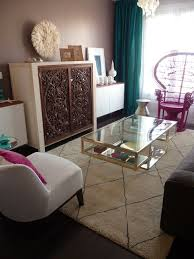 moroccan inspired furniture. simple moroccan rug via preciouslyme inspired furniture c