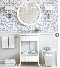 powder room white1 jpg